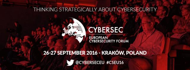 banner-cybersec
