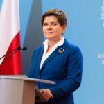 Premierul Poloniei nu cedează după veto-ul președintelui Duda privind reforma Curții Supreme: Aceasta este absolut necesară
