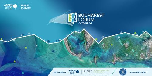 bucharest-forum-2016-banner
