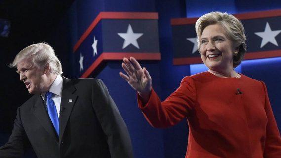 clinton-trump-featured