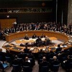 Consiliul de Securitate al ONU, îngrijorat de ciocnirile violente din estul Ucrainei: Cerem încetarea imediată a focului