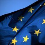 Directorul celei mai mari bănci din țările nordice: Ieșirea Marii Britanii din UE ar putea dura și cinci ani
