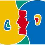26 septembrie – Ziua Europeană a limbilor
