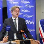 Negociatorul PE pentru Brexit, scrisoare trimisă omologului britanic prin care reiterează condițiile privind drepturile cetățenilor UE din Marea Britanie: Nu putem accepta un sistem în care aceștia riscă să fie expluzați