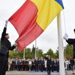 Klaus Iohannis: Aderarea României la CERN, o recunoaștere a excelenței românești. Ce beneficii va avea România în calitate de membru al Organizației Europene pentru Cercetare Nucleară