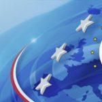 """A 26-a ediţie a Forumului Economic din Krynica, 6-8 septembrie: """"Uniți sau divizați? Europa, în fața provocărilor de mâine"""""""