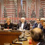 Miniștrii de Externe din țările UE, mesaj indirect către Donald Trump privind acordul nuclear cu Iran: Este necesar ca toate părțile să își respecte angajamentele