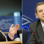 Raport: România, la același nivel de putere cu Germania în Parlamentul European. Ioan Mircea Pașcu și Marian-Jean Marinescu, cei mai influenți eurodeputați români