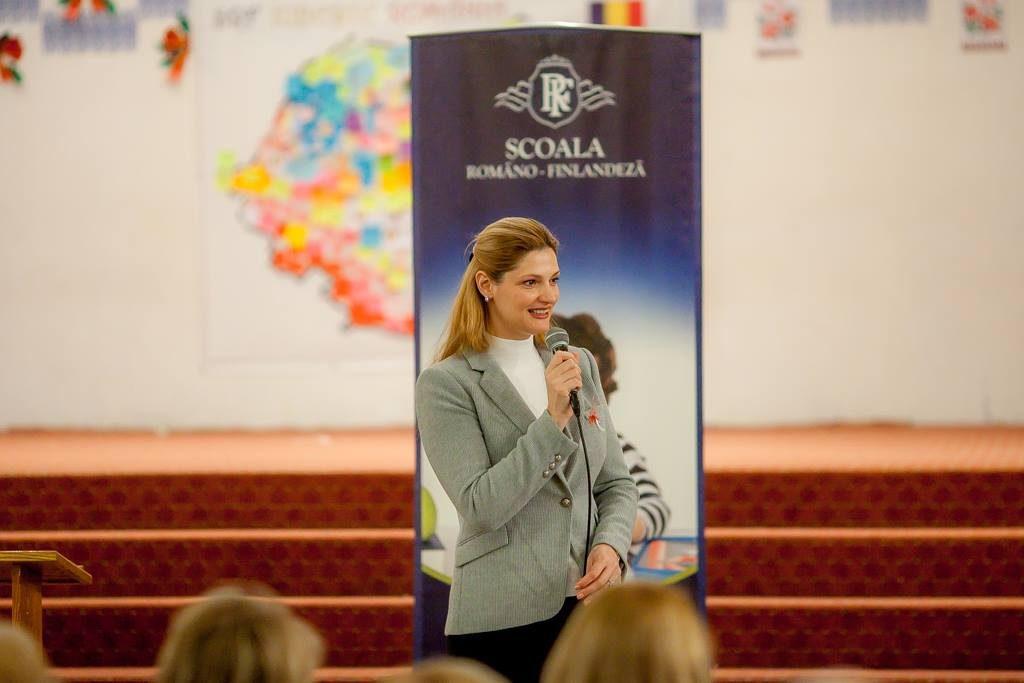 ramona-manescu-scoala-finlandeza