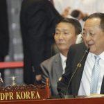 Vizită surpriză în China a ministrului de externe nord-coreean. Phenianul se pregătește pentru un nou test nuclear