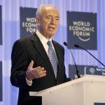 Fostul președinte al Israelului și laureat al Premiului Nobel, Shimon Peres, a decedat. Omagiile liderilor lumii