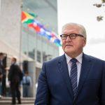Ministrul german de Externe, vizită în Ankara: Decizia de a continua procesul aderării la UE îi revine Turciei și nu Bruxellesului