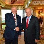 Donald Trump: Dacă voi fi ales, SUA vor recunoaşte Ierusalimul drept capitală a Israelului