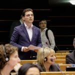 Victor Negrescu, amendamente în Parlamentul European pentru piața agricolă europeană: Se va crea un sistem de monitorizare transparent a prețurilor din agricultură