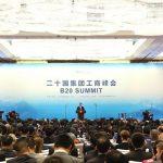 Reuniunea G20 la debut. Președintele Chinei, apel către liderii mondiali: G20 ar trebui să-și asume un rol de conducere în probleme majore