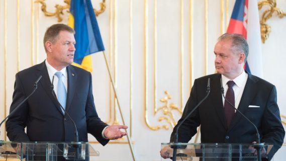 andrej-kiska-klaus-iohannis-presidency