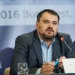 Ministerul Fondurilor Europene introduce noi standarde de transparență privind contractele de finanțare din fonduri europene