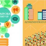 Diaspora Start-up: S-a deschis apelul pentru propunerile de proiecte; Guvernul alocă 30 de milioane de euro pentru românii din străinătate care vor să deschidă o afacere înRomânia