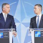 Alegeri parlamentare în Muntenegru. Premierul Milo Djukanovic: Țara rămâne în siguranță pe drumul spre viitorul său european