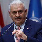 Pași spre normalizarea relațiilor între Berlin și Ankara. Premierul Binali Yildirim anunță o nouă vizită a lui Recep Tayyip Erdogan în Germania, după instalarea noului guvern german