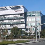 Reuters: Yahoo a spionat conturile de e-mail ale clienților pentru serviciile secrete americane