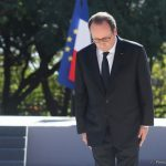 După aproape șase decenii, Francois Hollande devine primul președinte al Franței care nu candidează pentru un al doilea mandat