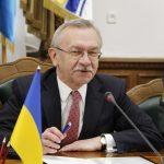 Ministrul adjunct al Apărării din Ucraina, la București: Acum, când Federația Rusă continuă politica sa agresivă, avem și mai multe motive de cooperare între țările noastre