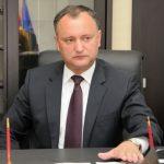 Alegeri în R. Moldova| Diferență de 72.000 de voturi între Maia Sandu și Igor Dodon