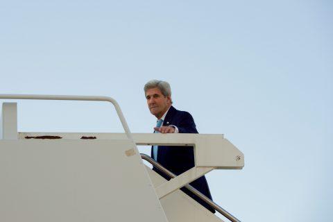 Foto: Departamentul de Stat al SUA