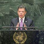 Guvernul columbian şi a doua cea mai mare grupare rebelă din Columbia, Armata Naţională de Eliberare, anunță negocieri de pace