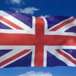 Paradox al Brexitului. Economia britanică, într-un trend ascendent