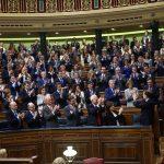 Mariano Rajoy a depus jurământul în funcția de prim-ministru al Spaniei după aproape un an de blocaj politic