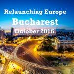 LIVE VIDEO Relaunching Europe – Un nou pact social pentru tineri, dezbătut la București de Socialiștii și Democrații Europeni