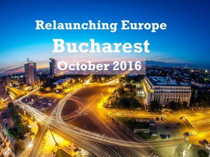 relaunching-europe