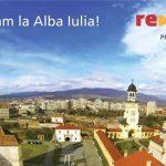 VIDEO 1 decembrie. Conferinţă RePatriot la Alba Iulia. Studiu despre Diaspora și rezultatele proiectului