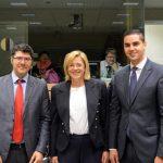 Ministrul Fondurilor Europene, la Consiliul Afaceri Generale: Discuțiile s-au axat pe obiectivele principale ale politicii de coeziune