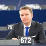 Proiect pentru combaterea propagandei ruse din presă și rețelele sociale, propus de eurodeputatul Siegfried Mureșan (PPE) în Bugetul UE 2018