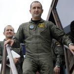 Noul președinte al Bulgariei: Sunt un general NATO și primul bulgar care a absolvit Academia Forțelor Aeriene din SUA. Voi apăra euroatlantismul Bulgariei