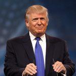 Donald Trump alimentează tensiunile cu China: Oare ne-a întrebat dacă este OK să-și devalorizeze moneda? Nu cred!