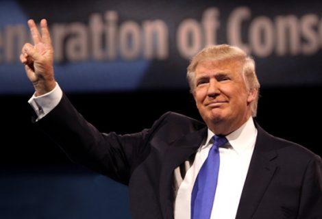 trump-donaldjtrump-com