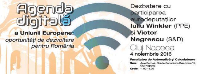 agenda-digitala