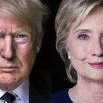 LIVE TEXT | Alegeri SUA 2016 | VIDEO Donald Trump a fost ales cel de-al 45-lea președinte al SUA. Hillary Clinton l-a sunat pe rivalul său și l-a felicitat