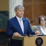 VIDEO Forumul Societății Civile din Europa Centrală și de Est. Premierul Dacian Cioloș dezbate situația democrației