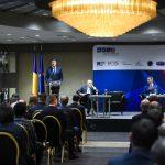 Klaus Iohannis: Sectorul IT din România ar putea atinge o cifră de afaceri de 5 miliarde de euro până în 2020