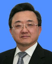 Foto: Ministerul Afacerilor Externe al Republicii China