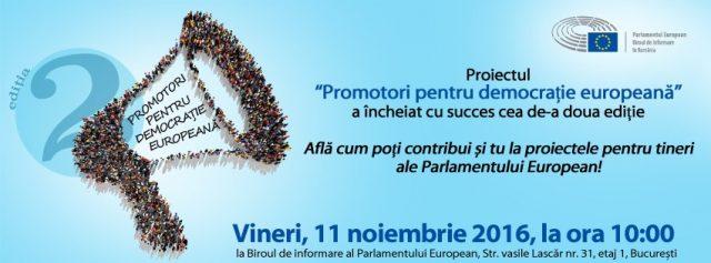 promotori-pentru-democratie