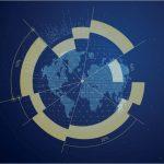 Raport ONU. 47% din populația lumii are acces la internet. România, peste media globală