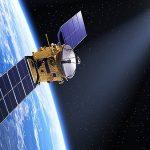 China își face propriul sistem GPS, o alternativă la Galileo, proiectul UE și Glonass al Rusiei