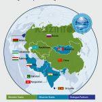 China îi răspunde lui Recep Tayyip Ergondan: Suntem dispuși să acceptăm Turcia în organizația de securitate sino-rusă