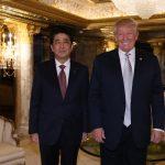 SUA și Japonia au convenit asupra creșterii presiunii asupra Phenianului după noul test cu rachetă efectuat de Coreea de Nord: Suntem total de acord asupra acestui punct